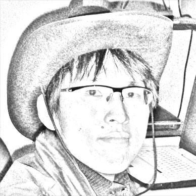 """about face ブログで集客!「ブログ集客ノウハウ""""動画""""」を作りました!よろしくお願いしまーす!"""