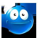 128 25 ウェブと英語が学べるサイト「Wenblish ウェンブリッシュ」を作りました!