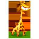 giraffe 恋愛は人をどう変えるのか?僕が恋をして変わった3つのこと
