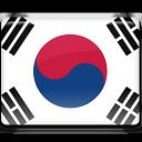 korea flag 恋愛は人をどう変えるのか?僕が恋をして変わった3つのこと
