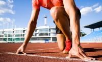 man running race 660x400 e1359932215780 僕はランニング中毒症!?毎日走ることがやめられない3つの理由
