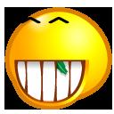big smile ティファニーを手に入れろぉ!人生最高額を稼いだ激闘の1ヶ月!人生で一番うれしかった言葉..