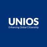 unios お金をかけずに英語を勉強しようぜ!バンクーバーでできる4つの無料英語学習