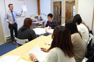 unios1 300x200 お金をかけずに英語を勉強しようぜ!バンクーバーでできる4つの無料英語学習