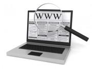 angyle web e1366589118944 Web制作者はマジで大変だ!Web制作者に求められる9つの能力