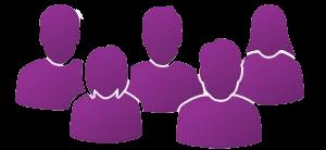 meet the team icon 1 e1387418502354 ウェブと英語が学べるサイト「Wenblish ウェンブリッシュ」を作りました!