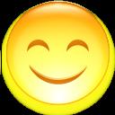 """smile 4 幸せになりたい方必見!あなたを幸せにさせる""""3つのおまじない"""""""