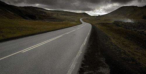 long way to go 片思いは本当につらい!片思いで最もつらいと感じる3つのこと。そしてこれからの僕は...