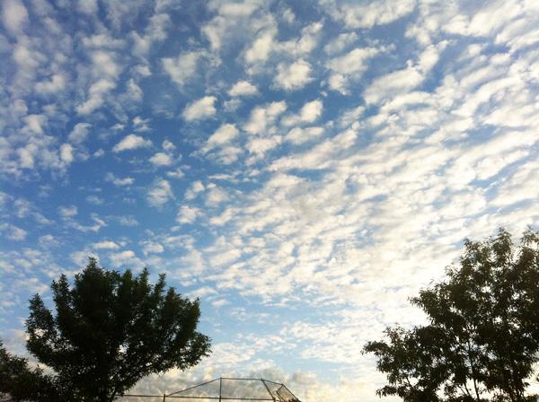 sky 片思いは本当につらい!片思いで最もつらいと感じる3つのこと。そしてこれからの僕は...