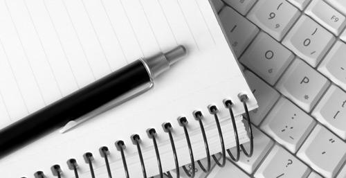blogging ブログを始めてから得られた5つのこと&これまで人気だった記事ベスト5