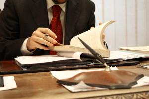 desk お金をもらって教えるということの意味。Webレッスンをしてきて感じた3つのこと