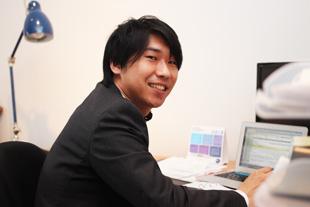 yuya 僕が起業することを決意した3つの理由。フリーランスのWebデザイナーとして頑張りまーす!