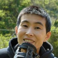 naito san ウェブと英語が学べるサイト「Wenblish ウェンブリッシュ」を作りました!