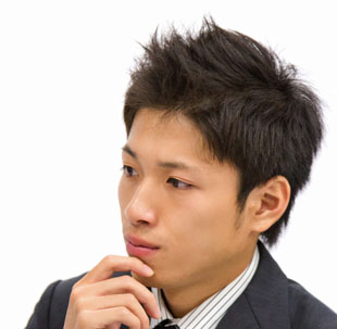 N745 yousuwomirusarari man バンクーバーのハチロク世代はすごい!バンクーバーで僕が最も尊敬する同世代3人!