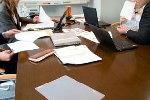 office1 バンクーバーのハチロク世代はすごい!バンクーバーで僕が最も尊敬する同世代3人!