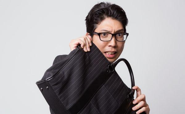 daisaku 浮気しそうな誘惑に負けるな!美人が多い職場でも絶対に浮気しないための3つの工夫。