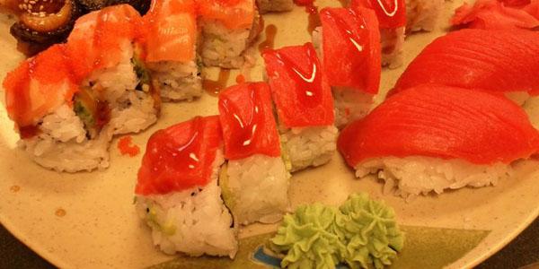 sushi バンクーバーを表す10つのキーワード。2年以上住んで感じ取ったバンクーバーの特徴はこれ!