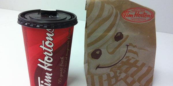 tim なんで留学すると太っちゃうの?カナダ・アメリカに行く留学生が太ってしまう5つの理由
