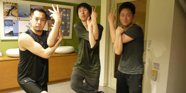 yoga バンクーバーを表す10つのキーワード。2年以上住んで感じ取ったバンクーバーの特徴はこれ!