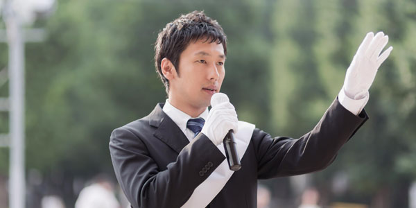 OOK82 senkyokatudou 大人気ブログ「LIG」で良記事を書くために実行した3つのこと。得られた貴重な2つのこと!