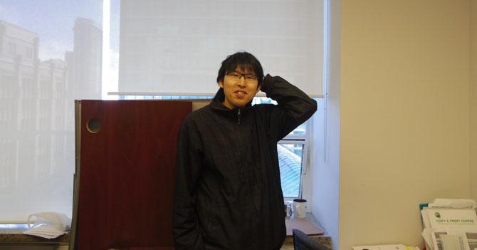 nobita まだお正月気分が抜けない自分自身へ!調子にのっている新米ヘッポコ社長へ送る4つの言葉