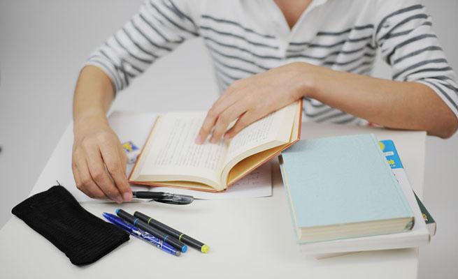 study 一緒に英文法を学びましょう!!英文法学習ブログはじめました!