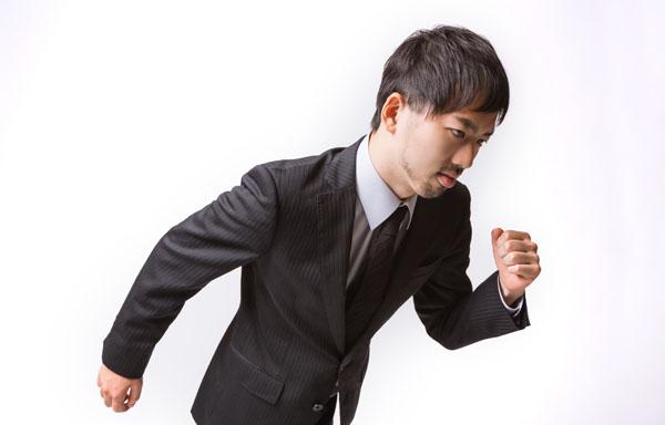 LIG dassyuhiroyuki 「海外でWebを学ぶ意味はありますか?」という質問。僕が海外をおすすめしたい3つの理由!