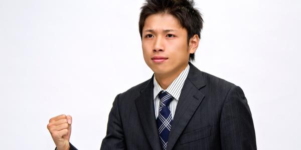 koudou 会社を潰すな!!20代新米社長が感じている「会社が生き残るために守るべき5ヶ条」