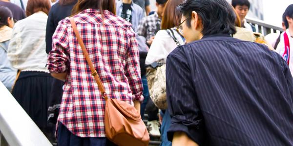 kuchikomi 会社を潰すな!!20代新米社長が感じている「会社が生き残るために守るべき5ヶ条」