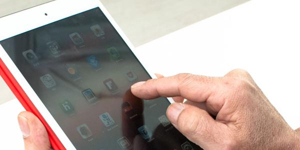 tablet 会社を潰すな!!20代新米社長が感じている「会社が生き残るために守るべき5ヶ条」