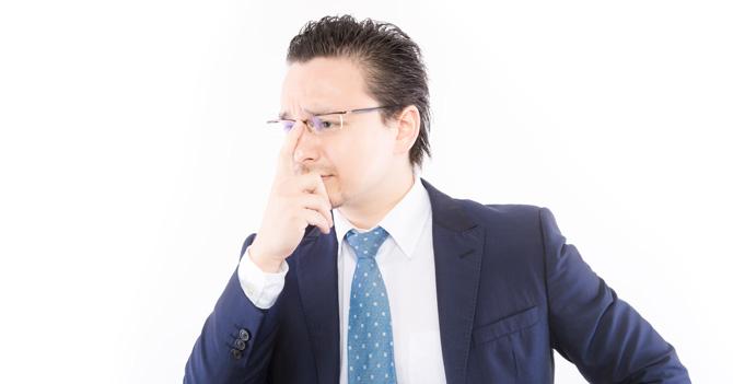 boss 日本と全然違う!カナダで働きたい人は知っておきたい現地企業&働く人の特徴5つ