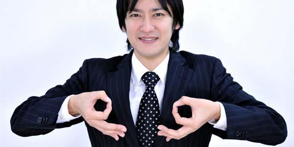 cheap ブログって素晴らしいー!ブログを「日本で最も愛する3人」がブログについて熱く語ったぁー!