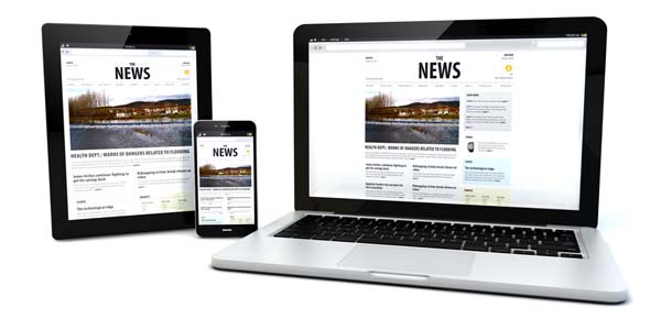 media SIMカード比較サービスサイト「SIMPRICE(シムプライス)」 公開!OEM製品として販売開始!
