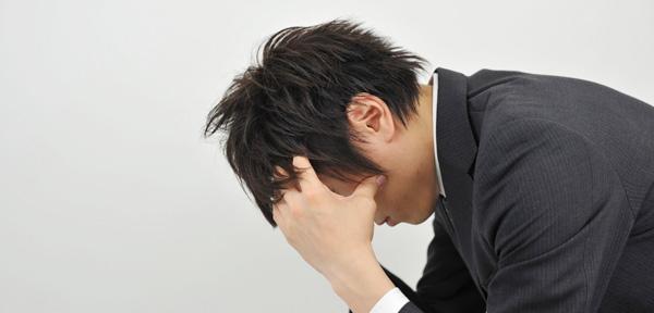 stress オレもなりたい!!仕事ができる経営者の特徴5つ