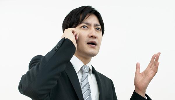 talking オレもなりたい!!仕事ができる経営者の特徴5つ