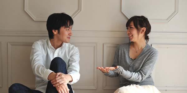 talking1 海外移住したいなら「恋人」を作るべき!?海外で恋人を作ったほうがいい3つの理由