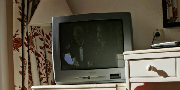 tv1 徹底的に避けろ!時間を最もムダにする3つの行為
