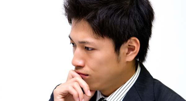BJK kyouheikangaeru 効果バツグン!作業効率が劇的に上がった仕事術10選