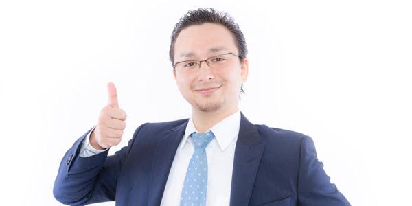 MAX76 gjmax201405311 起業したい人必見!実際に起業して感じた「起業のメリット3つ」