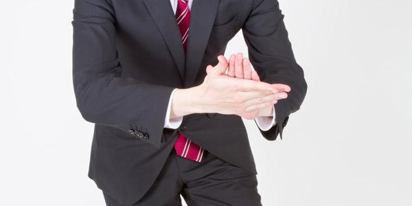 kenkyo 全然違かった!起業して気づいた「社長」に関する5つの勘違い