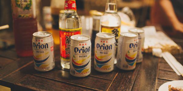 sake 全然違かった!起業して気づいた「社長」に関する5つの勘違い