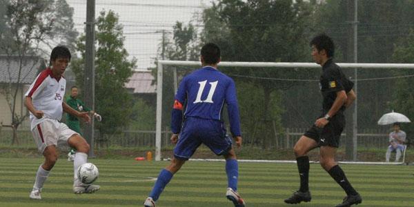 soccer やっとまた感じた!幸せになるためにどうしても必要だった4つ(2014年 改正版)