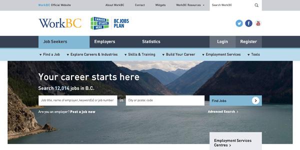 WorkB.C 海外就職したい人が利用するといいかもしれないサービス6選