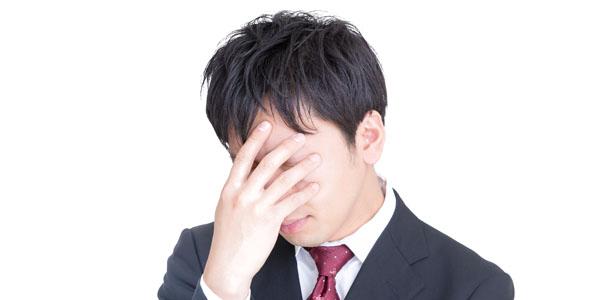 hekomu 起業したい人必見!実際に起業して感じた「起業のメリット3つ」