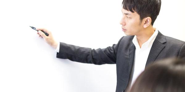 yaruki 起業したい人必見!実際に起業して感じた「起業のメリット3つ」
