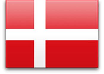Denmark 海外で働きたい人に知ってほしい「意外と知られていないワーホリで行ける国5つ」