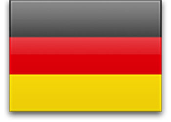 Germany 海外で働きたい人に知ってほしい「意外と知られていないワーホリで行ける国5つ」