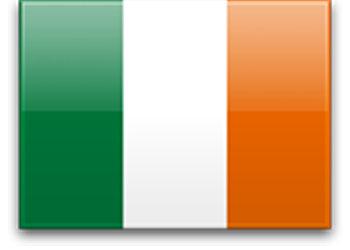 Ireland 海外で働きたい人に知ってほしい「意外と知られていないワーホリで行ける国5つ」