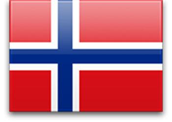 Norway 海外で働きたい人に知ってほしい「意外と知られていないワーホリで行ける国5つ」