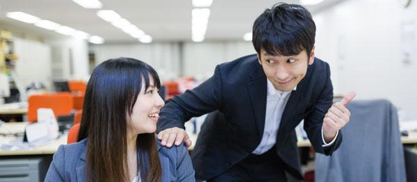 AL201 nomikai1220140830190036 これから部下をもつ人へ。上司になる前に意識してほしい5つ!昔の自分を思い出せ!
